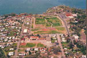 theresa_bower_aerial_photography_03