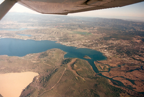 theresa_bower_aerial_photography_04