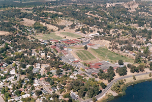 theresa_bower_aerial_photography_05