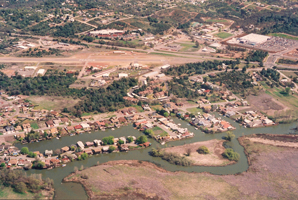 theresa_bower_aerial_photography_09